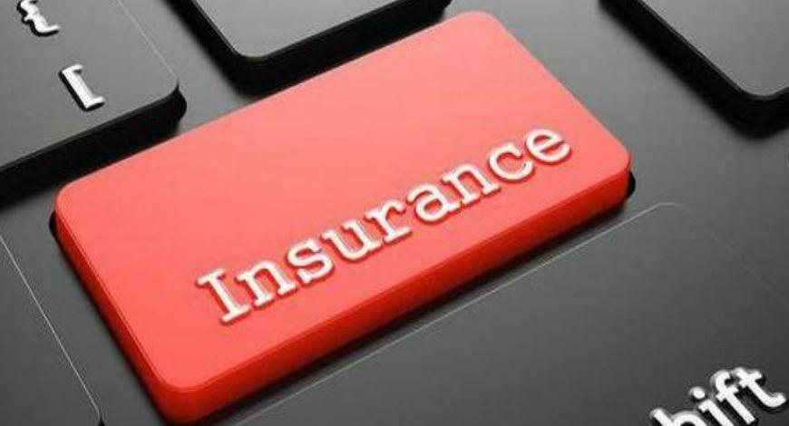 Insurance Companies in Abu Dhabi