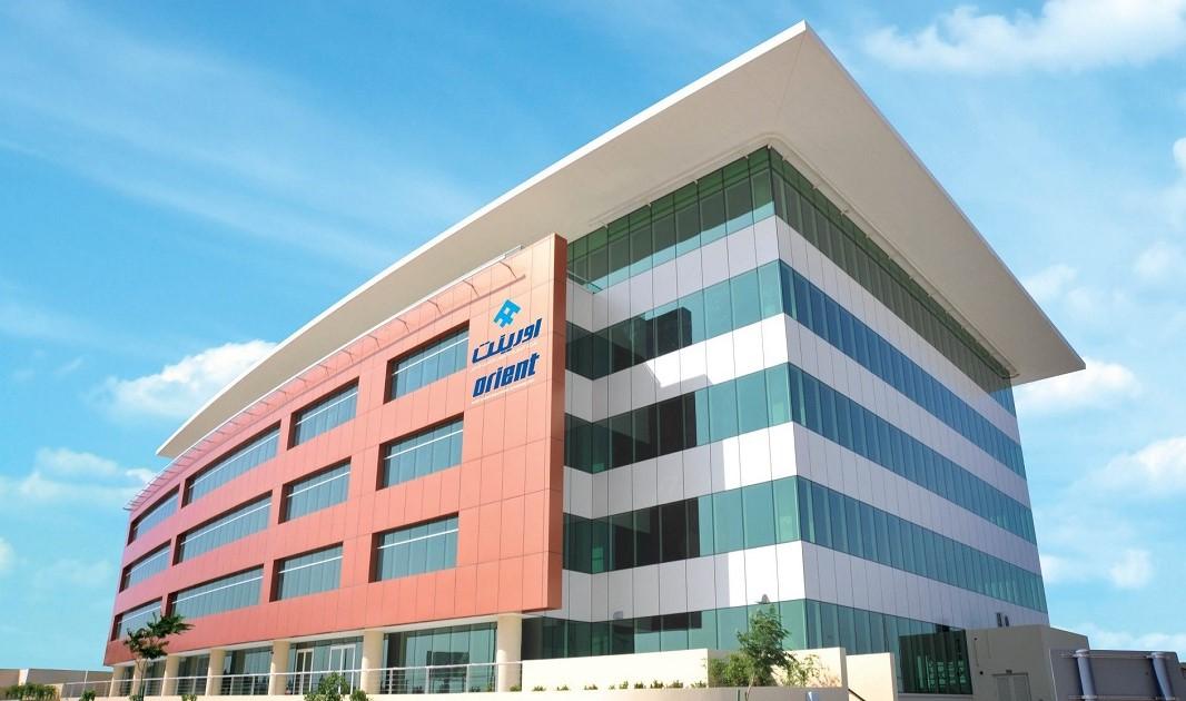 Insurance Companies in Sharjah