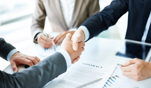 Reputed Insurance Brokers in UAE