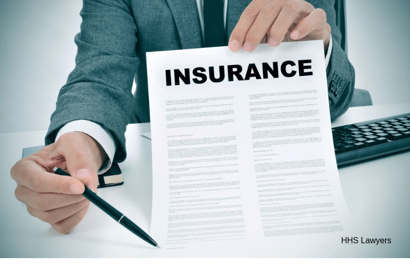 List of best Insurance Companies in Dubai you must know